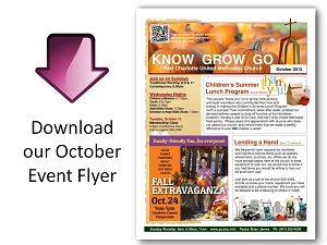Download Event Flyer