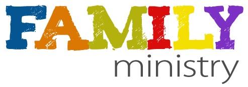 FamilyMinistry