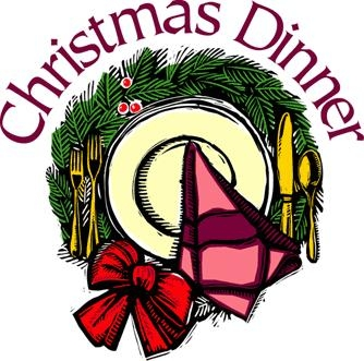 Church Christmas Dinner.Christmas Dinner Port Charlotte United Methodist Church