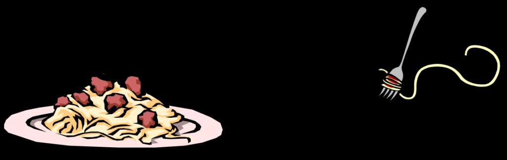 spaghetti-dinner-clipart-1-jpg